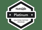 credential-hubspot-platinum