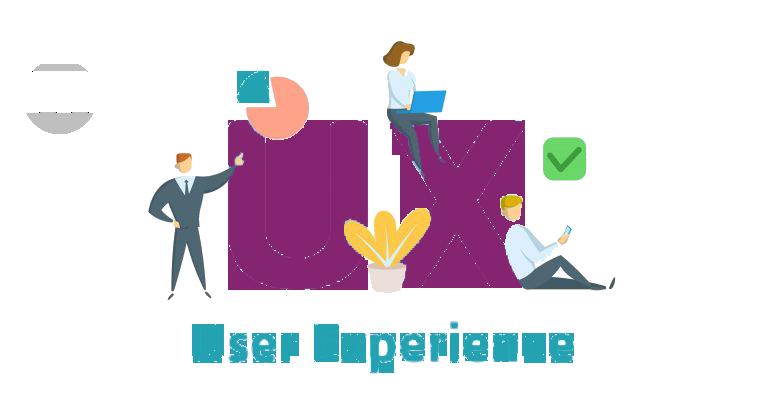 Great User Experience (UX) Design - Mojo Marketing