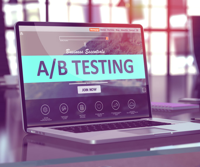 Why should you A/B test your email marketing?