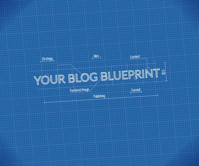 Your Blog Blueprint: Mojenta's Best Blog Writing Tips