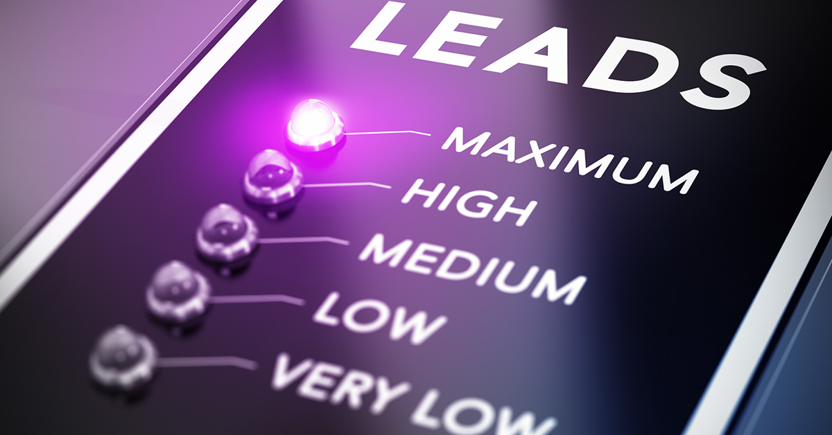 Start Using These 4 Strategies for Better Telecom Lead Generation Now