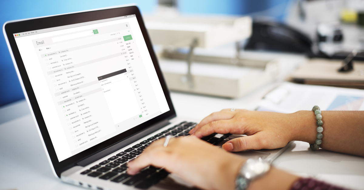 Telecom Marketing Email Subject Line Trends to Try